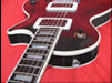 Les Paul Custom